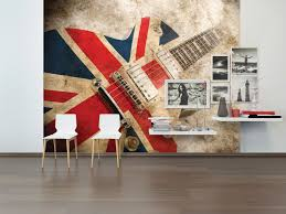 jungle cartoon wall mural home design blog ideas kidsroom the wall mural house of fraser graham brown union jack rock guitar house interior design ideas