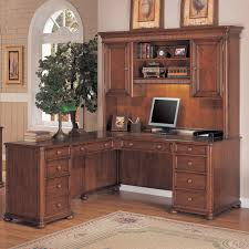 dining room desk home design 87 charming mirror dining room tables