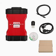 ford vcm 2 24 best ford vcm 2 ids diagnostic and programming tool images on