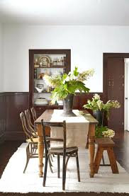 decorating a dining room buffet amazing dining room buffet decor images 145 dining room sets