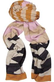 159 best babushka u0027s headwraps n scarves images on pinterest