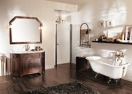 Wohnzimmer Italienisches Design Madeinitaly De Die Deutsche Adresse Für Italienisches Design