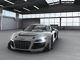 volkswagen supercar volkswagen sports car challenge 2 proelios