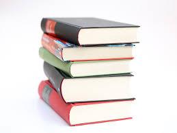 free stock photos of books pexels