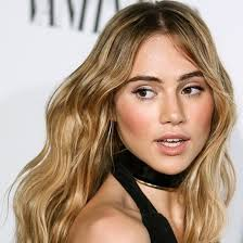 bronde hair 2015 bronde the hot new colour trend