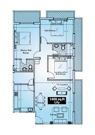 floor plans in 3d on with residential loft plan printing of house