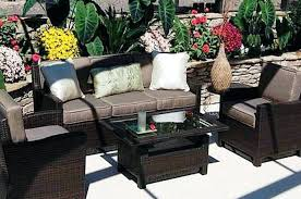 Patio Furniture Covers Clearance Patio Ideas Bar Height Patio Table Cover Bar Height Outdoor