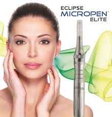 micropen treatments u2014 blue velvet staten island ny skin care