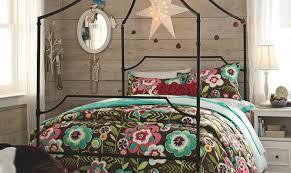 Pottery Barn Teen Bedroom Furniture Imposing Illustration Of Yoben Stylish Joss Favorable Isoh Unique