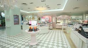 Bugis Junction Floor Plan Another Etude House Outlet Opened We Tell You How The New Bugis