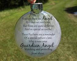 infant loss ornament keepsake ornament etsy