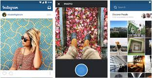 instagram apps for android 5 photo filter and effects apps for android