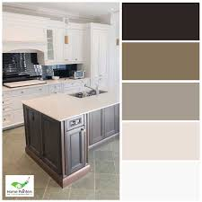 can white laminate cabinets be painted painting thermofoil cabinets how to home painters toronto