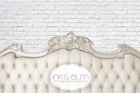 backdrops for photography photography backdrop empress headboard
