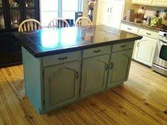 painting a kitchen island painted kitchen island painted kitchen island blue chalk paint