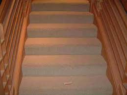 install carpet on stairs cost carpet nrtradiant