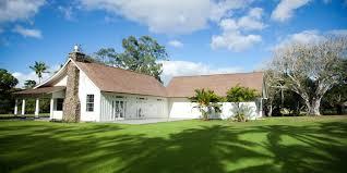 oahu wedding venues dillingham ranch weddings get prices for wedding venues in hi