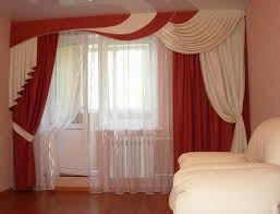 living room curtain ideas modern 7 easy to do curtain design ideas for your living room