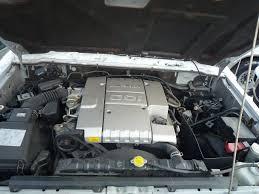 mitsubishi gdi engine купить двигатель в сборе mitsubishi pajero двигатель 6g74