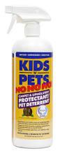 Kids Carpets Kids N Pets No No No Carpet U0026 Upholstery Protectant Kids N Pets