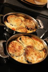 barefoot contessa mac cheese eggplant dishes recipes best in paris