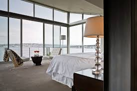 survey shows most popular master bedroom updates huffpost