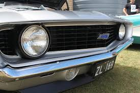 1969 chevrolet camaro zl 1 1969 chevrolet camaro tirebuyer com