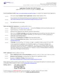 sample application resume 41 best latex images on pinterest latex