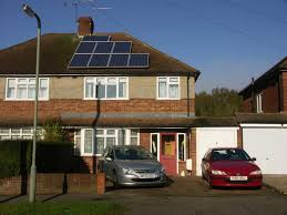 how much roof space is needed for solar panels understand solar