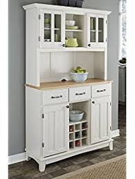Buffet Cabinets And Sideboards Buffets And Sideboards Amazon Com
