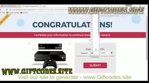 play gift card code generator free play gift card code generator 2017 no surveys