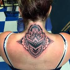 tattoo services keene new hampshire art for life tattoo