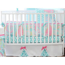 girls bedding pink mini baby crib sheets ninja turtles mini crib sheets baby crib
