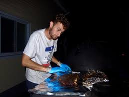 spirit halloween wallingford ct rattle creek meat co takes texas barbecue on the road food u0026 wine
