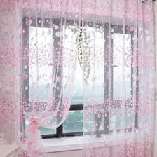 discount fancy curtains 2017 fancy curtains on sale at dhgate com