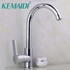 solid brass kitchen faucet kitchen fixtures