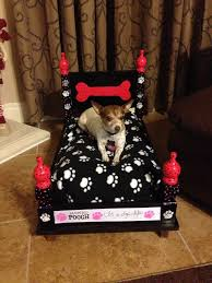 dog beds made out of end tables 131 best upcycled pet beds images on pinterest dog cat puppy beds