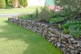 Garden Rock Wall Garden Rock Wall Images Home Design Hay Us