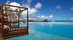 world u0027s most beautiful swimming pools from africa amalfi