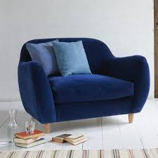Armchair Velvet 299 Best Stylish Seating Images On Pinterest Chairs