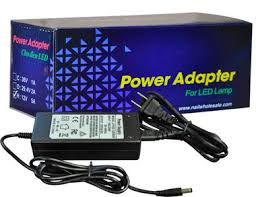 cnd 3c led l led ac adapter for cnd led l 3c technology buynails com