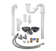 Kitchen Sink Repair Drain by Platinum Kitchen Platinum Stainless Steel Sink Drain Strainer With