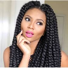 crochet braid hair 52 best crochet braids hair styles with images beautified designs