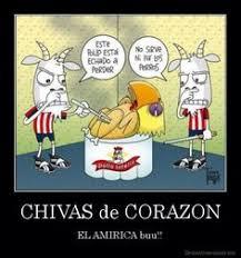Club America Memes - club chivas del guadalajara 14 cf america mexico vs