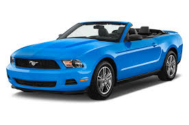 mustang convertible 2012 ford shelby gt500 reviews and rating motor trend