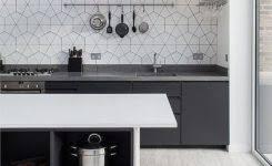 the sims 2 kitchen and bath interior design interior kitchen design the sims 2 kitchen and bath interior