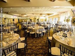 Wedding Venues Inland Empire Eagle Glen Golf Club Corona Riverside County Inland Empire Wedding