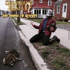 Guardians Of The Galaxy Memes - guardians of the galaxy memes best collection of funny guardians