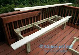 bench garden storage bench wonderful outdoor bench plans this