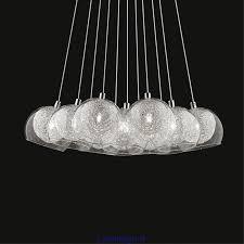 suspension design chambre suspension design cin cin 11 verre soufflé luminaire design ideal